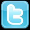 Twitter-icon.thumbnail